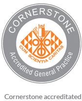 cornerstone-accredited.jpg